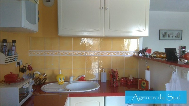 Vente appartement Aubagne 173 000€ - Photo 6