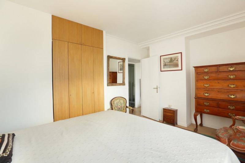 Aрендa квартирa Paris 4ème 3800€ CC - Фото 11