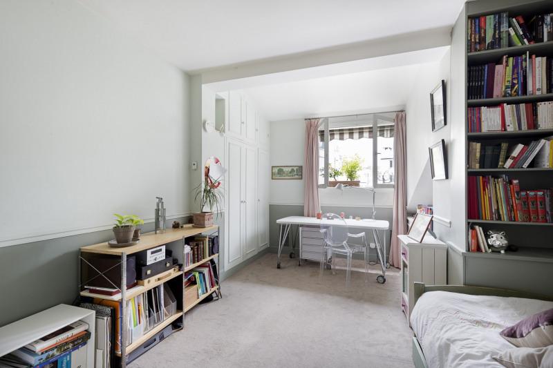 Immobile residenziali di prestigio appartamento Paris 5ème 2890000€ - Fotografia 15