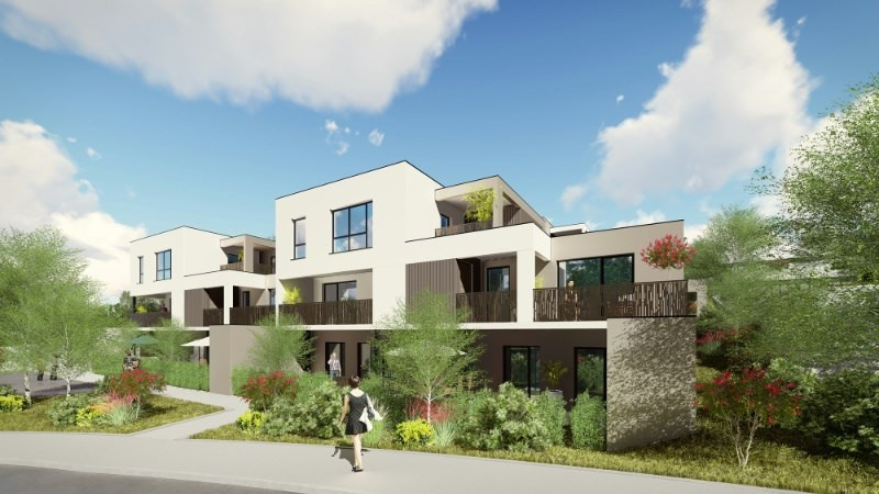 quartier o2 programme immobilier neuf besan on