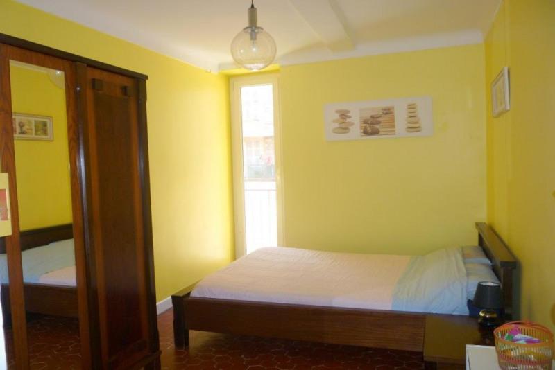 Location appartement Nice 915€ CC - Photo 4