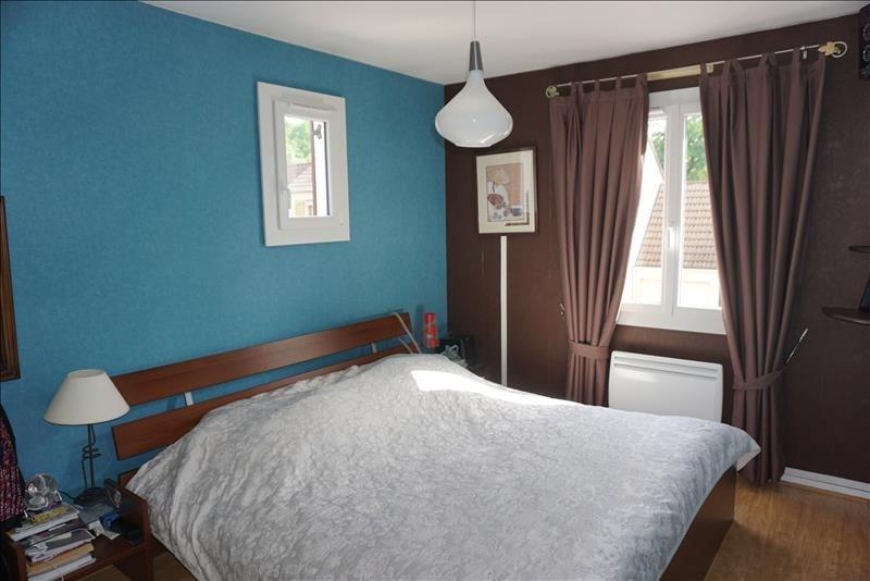 Vente maison / villa Noisy le grand 389000€ - Photo 4