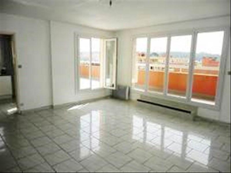 Location appartement Toulon 989€ CC - Photo 3
