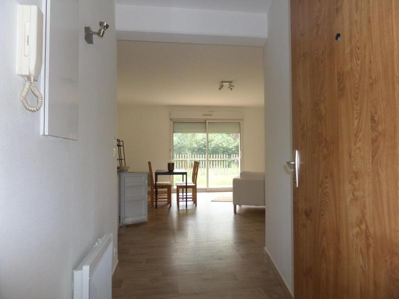 Location appartement Dijon 675€ CC - Photo 4
