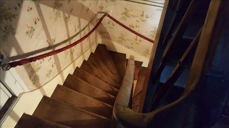 Sale house / villa St jean de bournay 115000€ - Picture 5