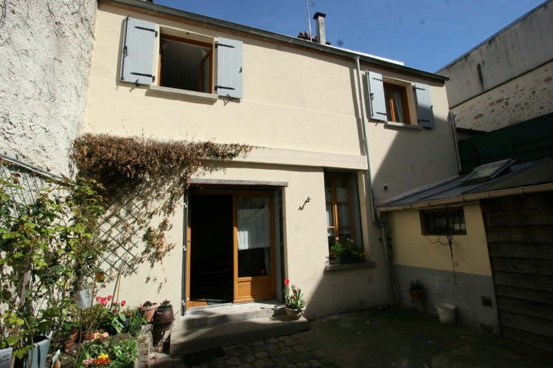 Vente maison / villa Fontainebleau 280 000€ - Photo 3