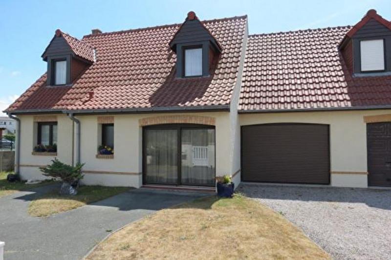Revenda casa Stella 355000€ - Fotografia 1