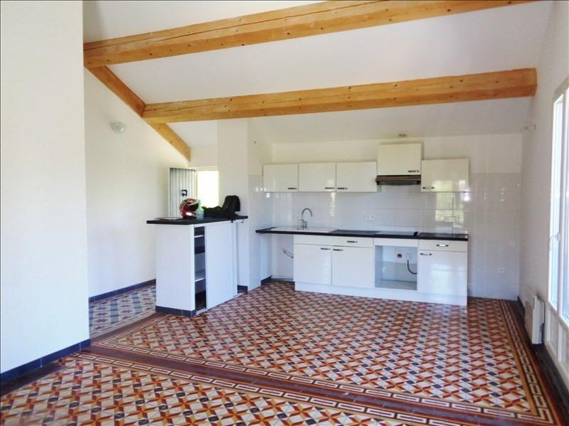 Alquiler  apartamento Seyne sur mer 910€ CC - Fotografía 3