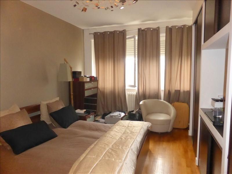 Sale apartment Ste foy les lyon 230000€ - Picture 4