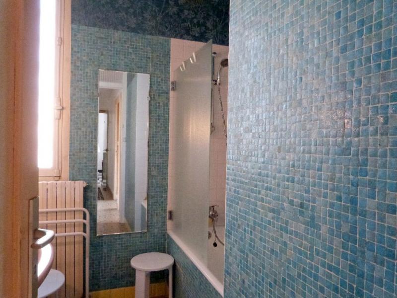 Vente maison / villa Vaux sur mer 420090€ - Photo 12