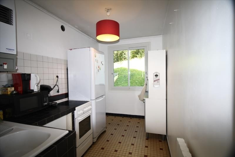 Vente appartement Bayonne 150 000€ - Photo 2