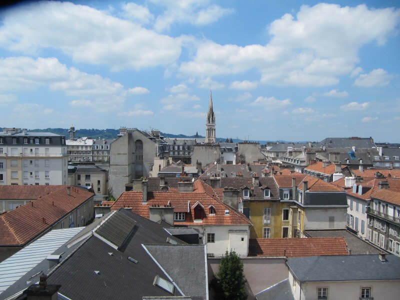 Location appartement Pau 380€ CC - Photo 4