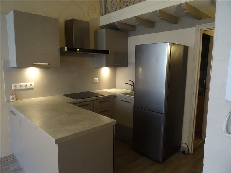Vente appartement Frejus 139500€ - Photo 2