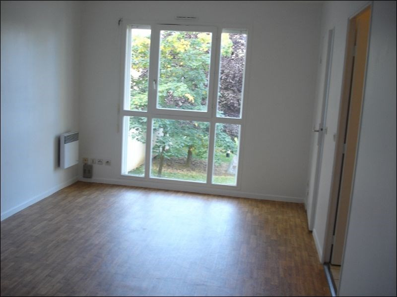 Location appartement Juvisy/orge 569€ CC - Photo 2