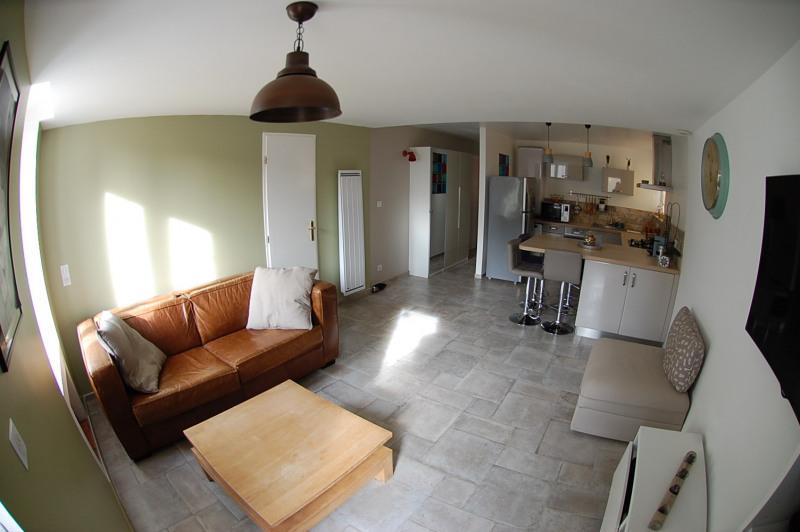 Vente appartement Six fours les plages 178000€ - Photo 3