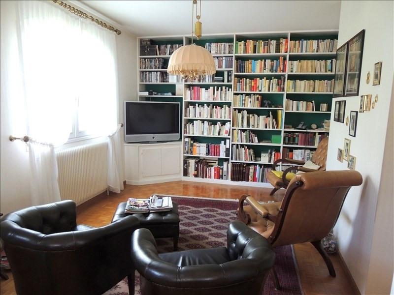 Vente maison / villa Prevessin-moens 985000€ - Photo 4