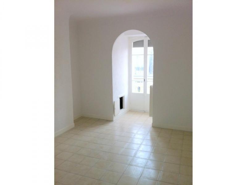 Rental apartment Nice 655€cc - Picture 2