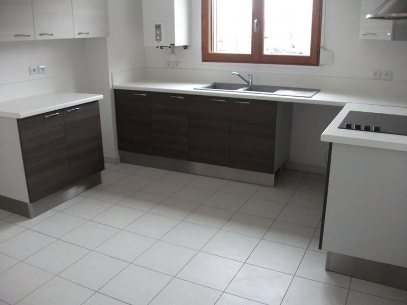 Rental house / villa Sivry courtry 1120€ CC - Picture 2