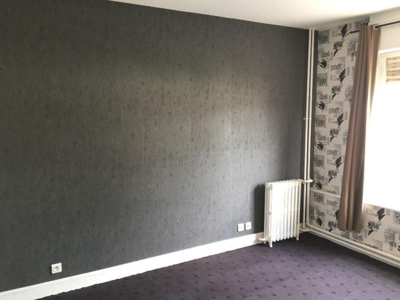 Vendita appartamento Beauvais 240000€ - Fotografia 5