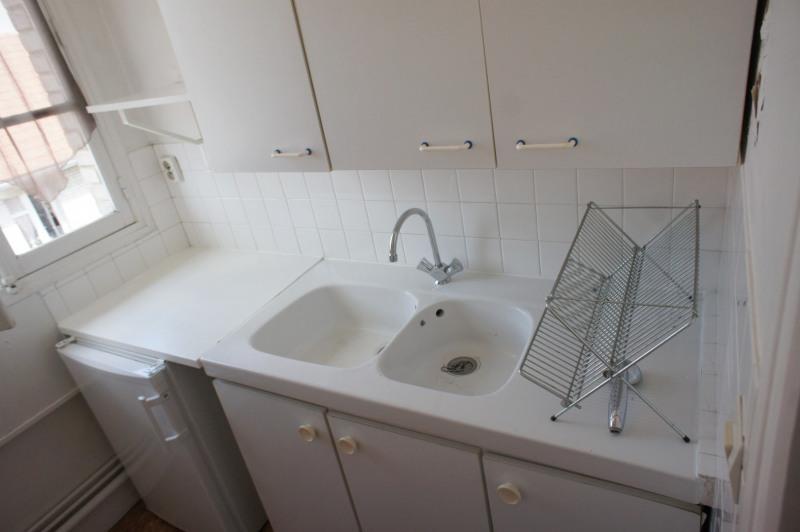 Location appartement Montrouge 580€ CC - Photo 11