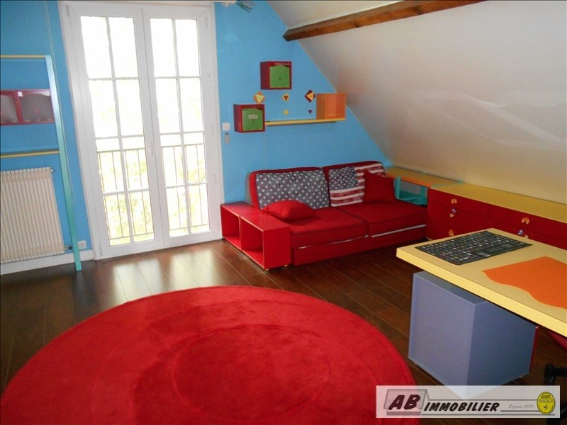 Location maison / villa Andresy 2 600€ CC - Photo 9