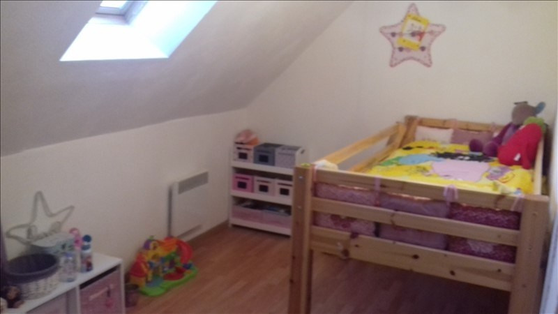 Sale house / villa Hendecourt les cagnicourt 215000€ - Picture 7
