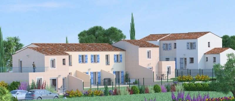 Vente maison / villa Orange 204900€ - Photo 1