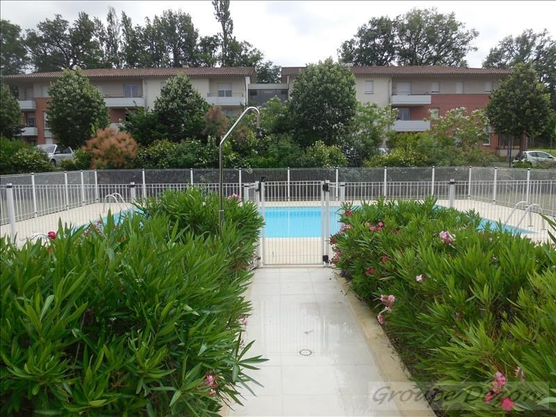 Vente appartement Montauban 62000€ - Photo 12