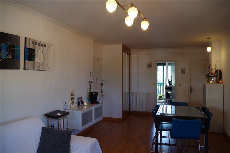 Vente appartement Hendaye 190 000€ - Photo 3