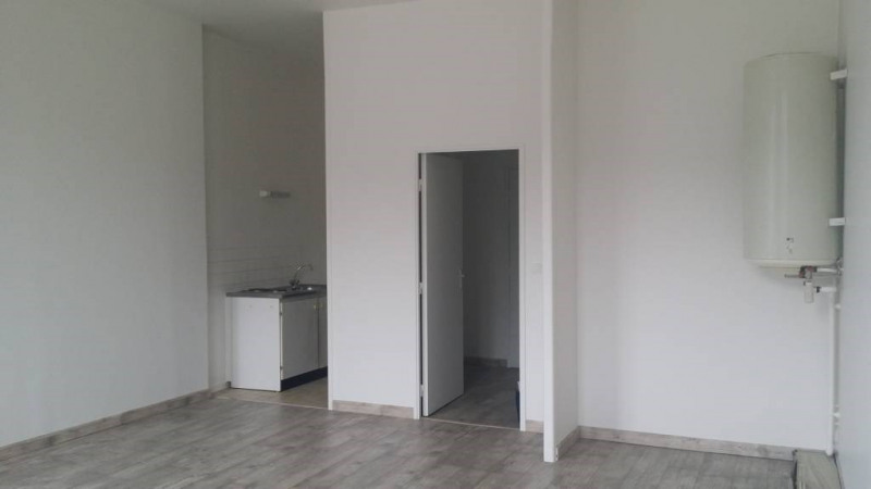 Vente appartement Arpajon 98000€ - Photo 3