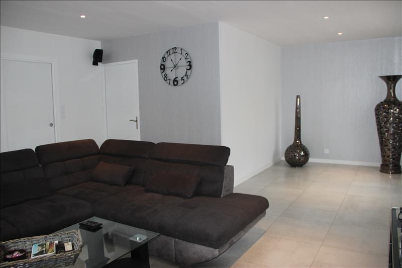 Sale house / villa Arthon en retz 290000€ - Picture 3