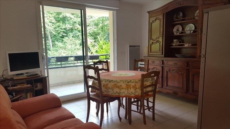 Revenda apartamento Dourdan 166000€ - Fotografia 3