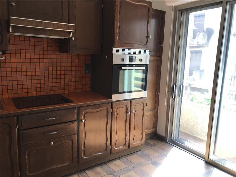 Location appartement Rodez 760€ CC - Photo 3