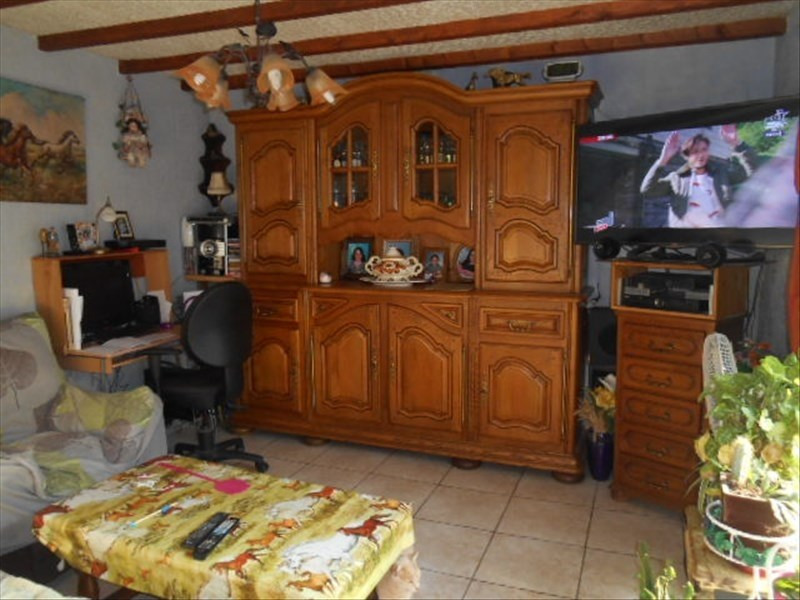 Sale house / villa La ferte sous jouarre 169 000€ - Picture 3
