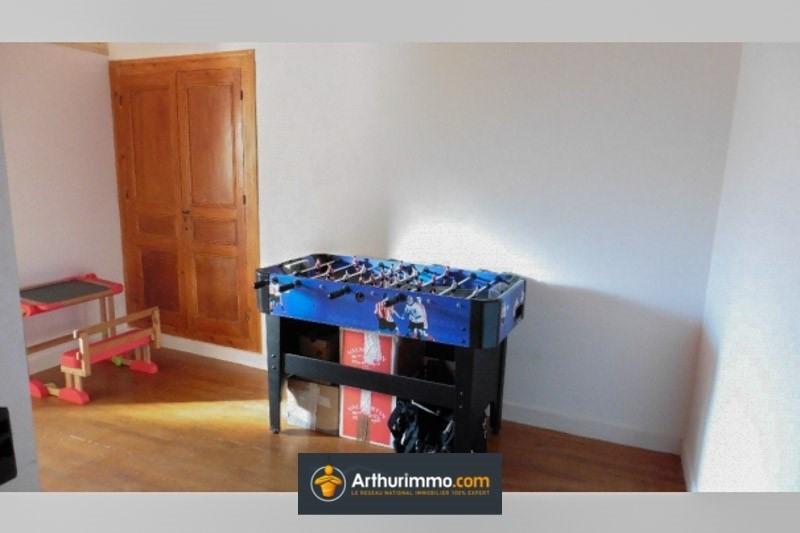 Sale house / villa Serrieres de briord 147000€ - Picture 7