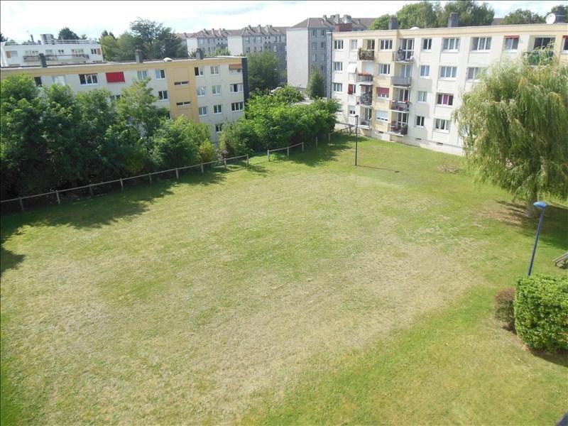 Vente appartement Bonsecours 98500€ - Photo 6
