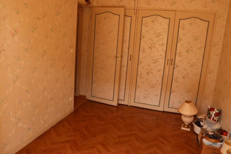 Vente appartement Cavalaire sur mer 149000€ - Photo 4