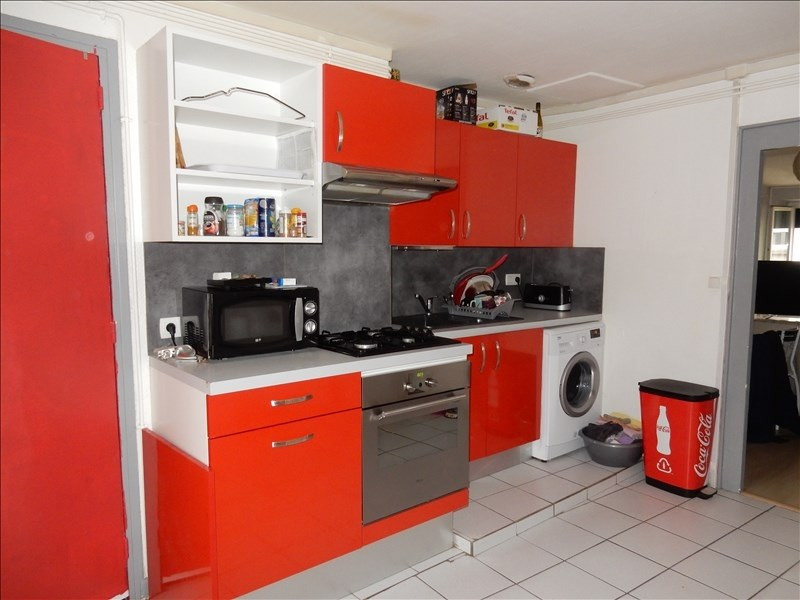 Investeringsproduct  flatgebouwen Vienne 439000€ - Foto 11