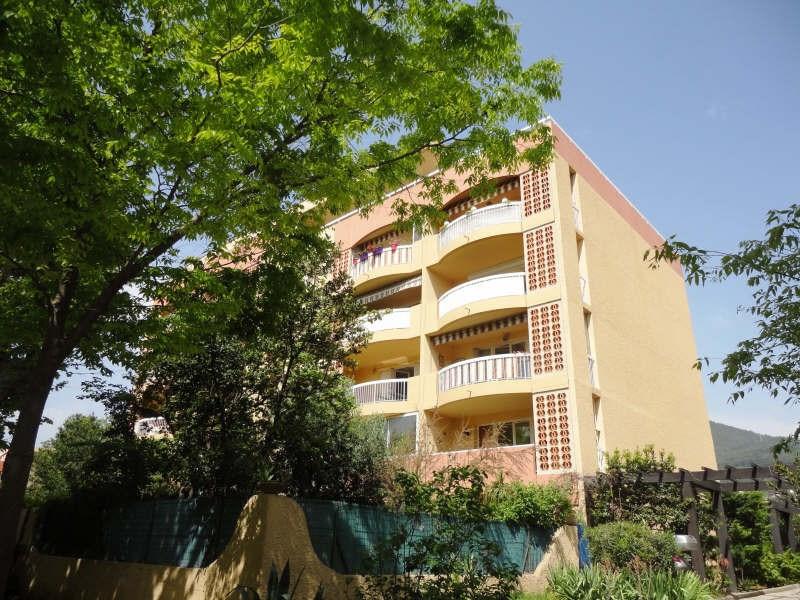 Location appartement Toulon 989€ CC - Photo 2