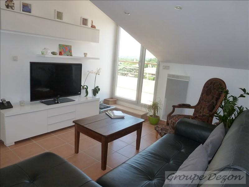 Vente appartement Toulouse 290 000€ - Photo 3