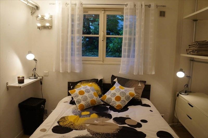Vente appartement Asnières-sur-seine 245000€ - Photo 4