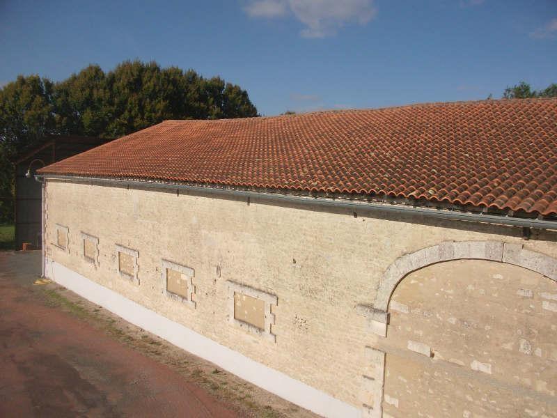 Vente maison / villa Verdille 272000€ - Photo 2