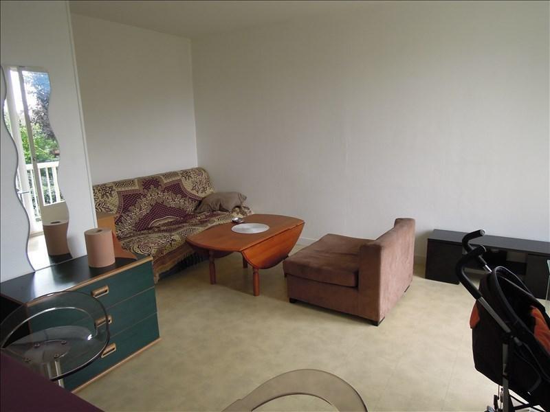 Location appartement Crepy en valois 490€ CC - Photo 4