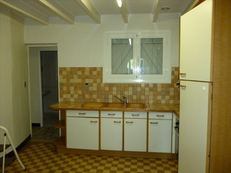 Location maison / villa Lons 1 100€ CC - Photo 6
