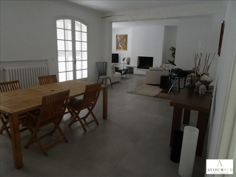 Deluxe sale house / villa St raphael 759000€ - Picture 5