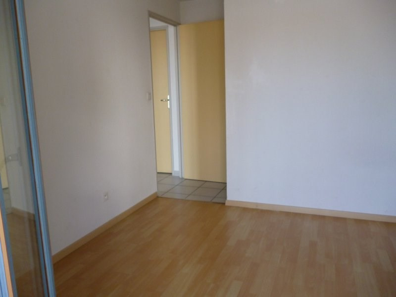 Location appartement Tarbes 402€ CC - Photo 5