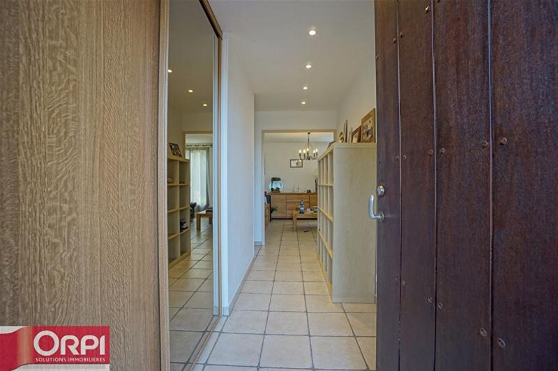 Vente maison / villa Vernon 222000€ - Photo 2