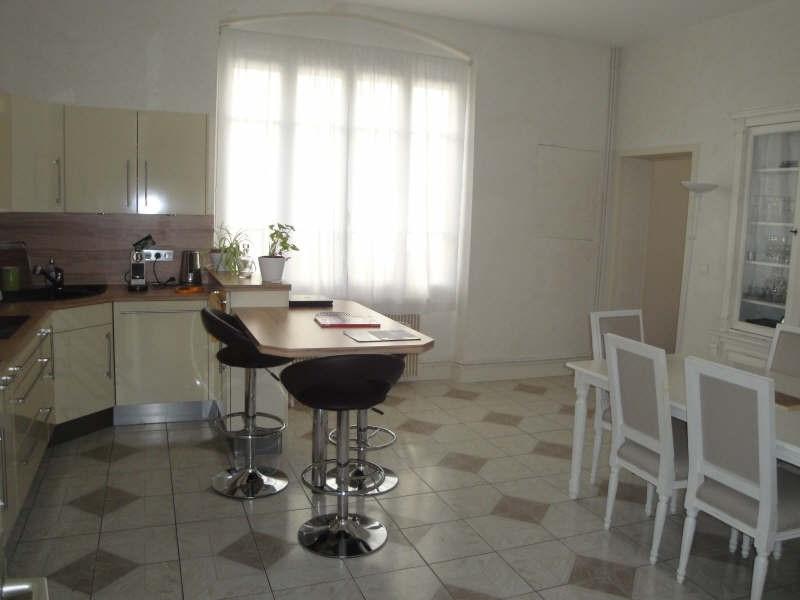 Sale house / villa Agen 385750€ - Picture 2