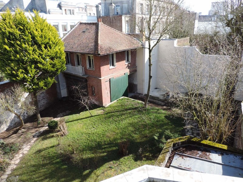 Vente maison / villa Arras 630000€ - Photo 4