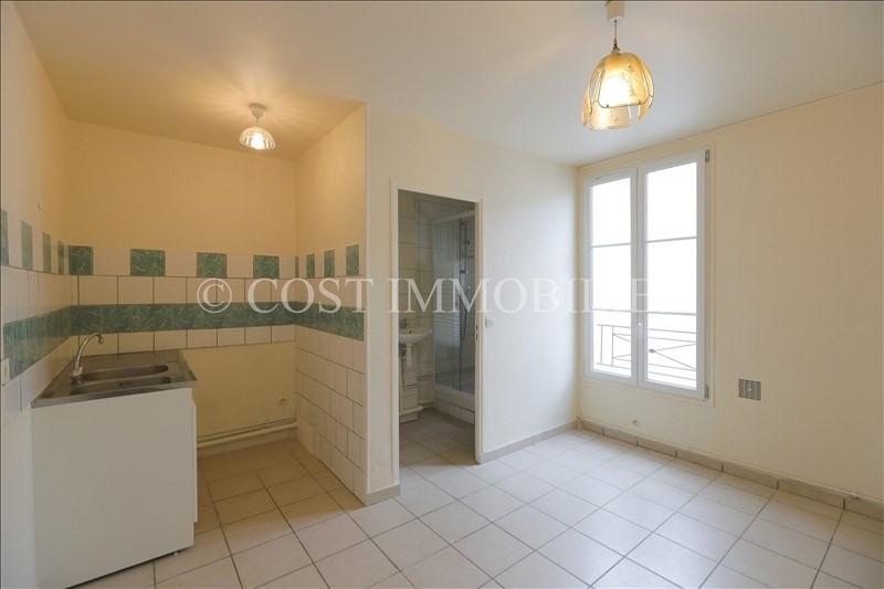 Revenda apartamento La garenne colombes 195000€ - Fotografia 4